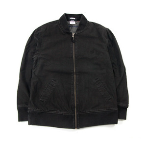 THE HUNDREDS TALBOT JACKET