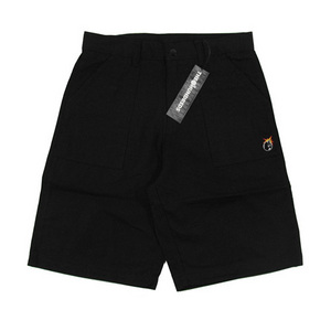 THE HUNDREDS LOWERDECK SHORT [1]
