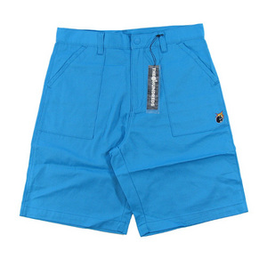 THE HUNDREDS LOWERDECK SHORT [2]